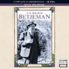 Betjeman (MP3): A Life